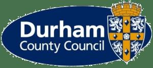 Family & Community Learning Programmes